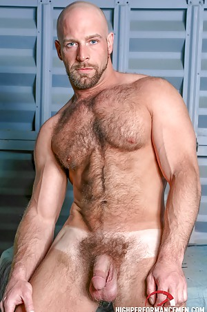 Gay Bear Sex Pictures