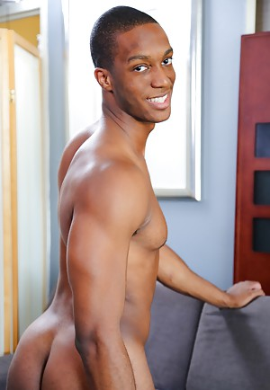Black Gay Sex Pictures